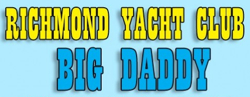Richmond YC Big Daddy Regatta