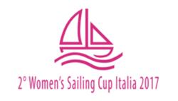 J/80 Italia Women's Sailing Cup