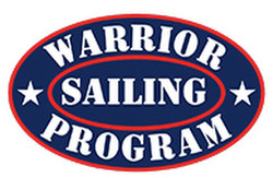 J/22 Warrior Sailing Program