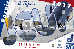 J/80 Pornic Cup Preview
