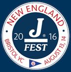 New England J/Fest