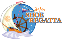 JBoats Shoe Regatta