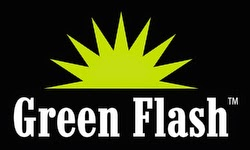 Green Flash Brewery sponsoring J/70 North Americans