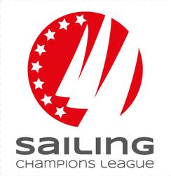 Europe's SAILING Championship Series 2017 Program