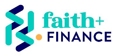 Faith+Finance logo