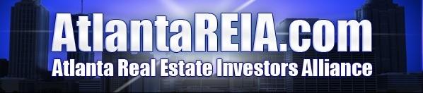 Atlant Real Estate Investors Alliance (Atlanta REIA)