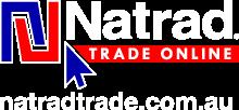 www.natradtrade.com.au