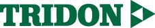 Adrad Logo