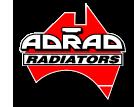 Bot-Left_adrad-Logo.png