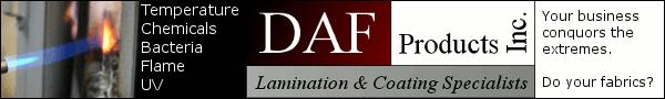 DAF Products Inc.