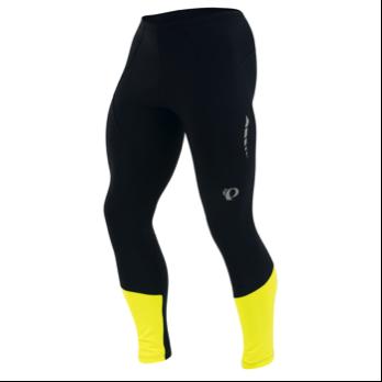 BioViz reflective apparel introduced