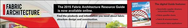 Fabric Architecture Resource Guide