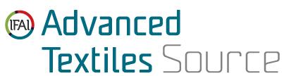 Advanced Textiles Source