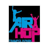 AirHop Logo