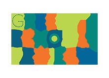 Green School Project logo