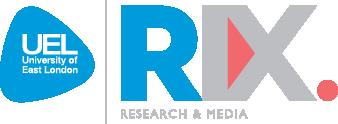 rix media logo