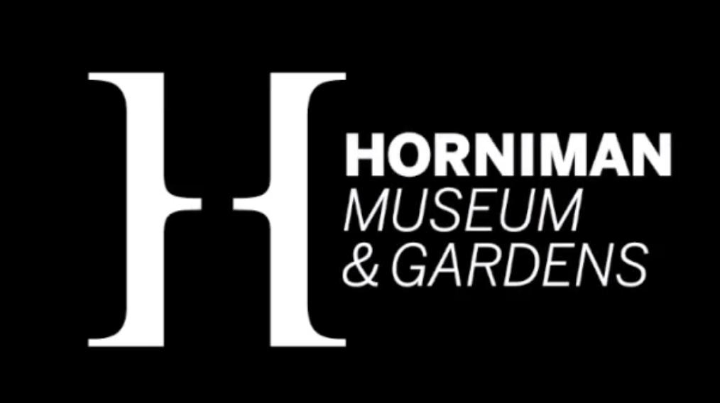 Horniman logo