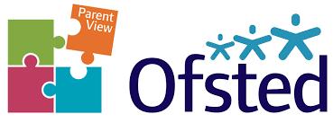 Parent view logo