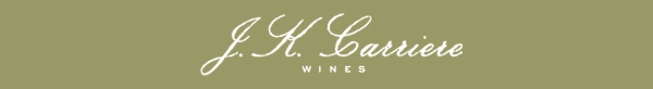 J.K. Carriere Wines