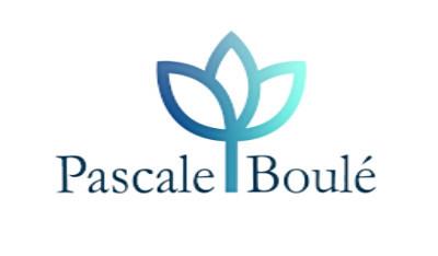 Pascale Boulé