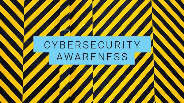 Cybersecurity Awareness