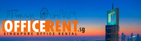 OfficeRent.sg