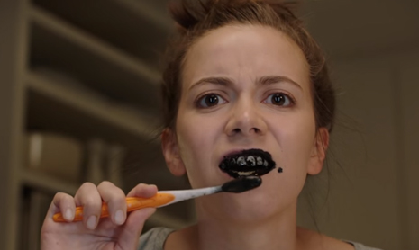 Estée Lauder x Google Home: Ask Liv || Skincare Regimen