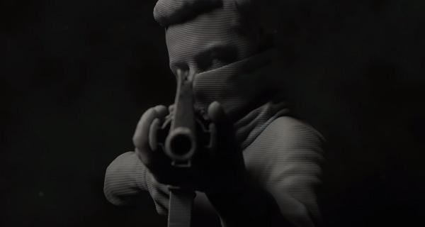Stop Handgun Violence: Ban 3D Printed Guns