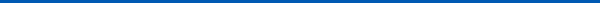 blue_line_film_divider_550x2.jpg