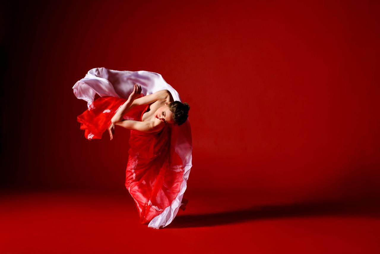 DANCE FOR LIFE 2017 Companies Announced