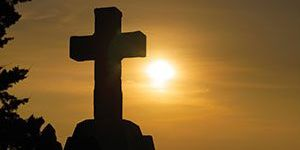 Death and Life: Living Well in the Light of Mortality