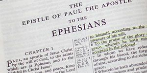 How the Letter to Ephesians Can Help Your Church Grow