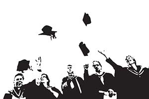 Postgraduate Study Taster Days at Sarum College