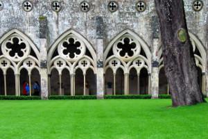 Contemporary Christian Spirituality