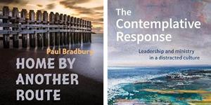 Book Launch withPaul Bradbury and Ian Cowley
