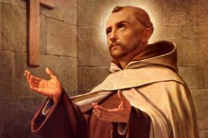 St John of the Cross: Prayer as Poetry