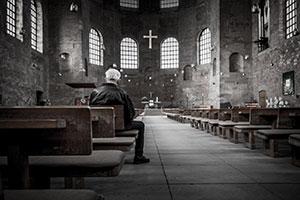 Christian Faith and Ethical Living
