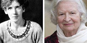 Faith in Fiction: Anglican Women Novelists