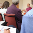 Conference for Spiritual Directors