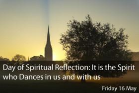 Day of Spiritual Reflection