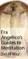 Fra Angelico's Guides to Meditation