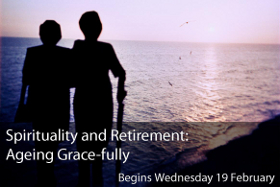 Spirituality and Retirement: Ageing Grace-fully