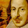 Shakespeare Lectures