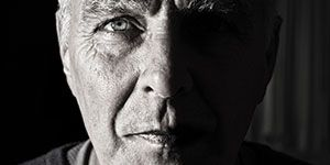 Listening and Learning from the Experience of Ageing