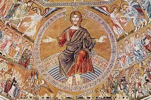 Western Christian Mysticism