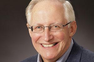 Leadership Seminar with David Hurst