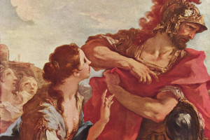 The Book of Judges: Exploring its Meanings
