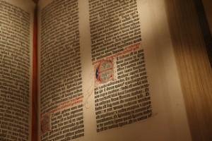 Topics in Christian Doctrine