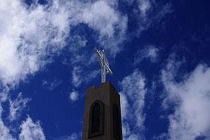 Selling God: Branding, Visual Identity and Faith