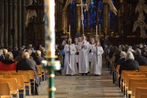 Liturgy and Culture
